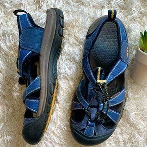 Keen Venice H2 Hiking Sandals (Waterproof)